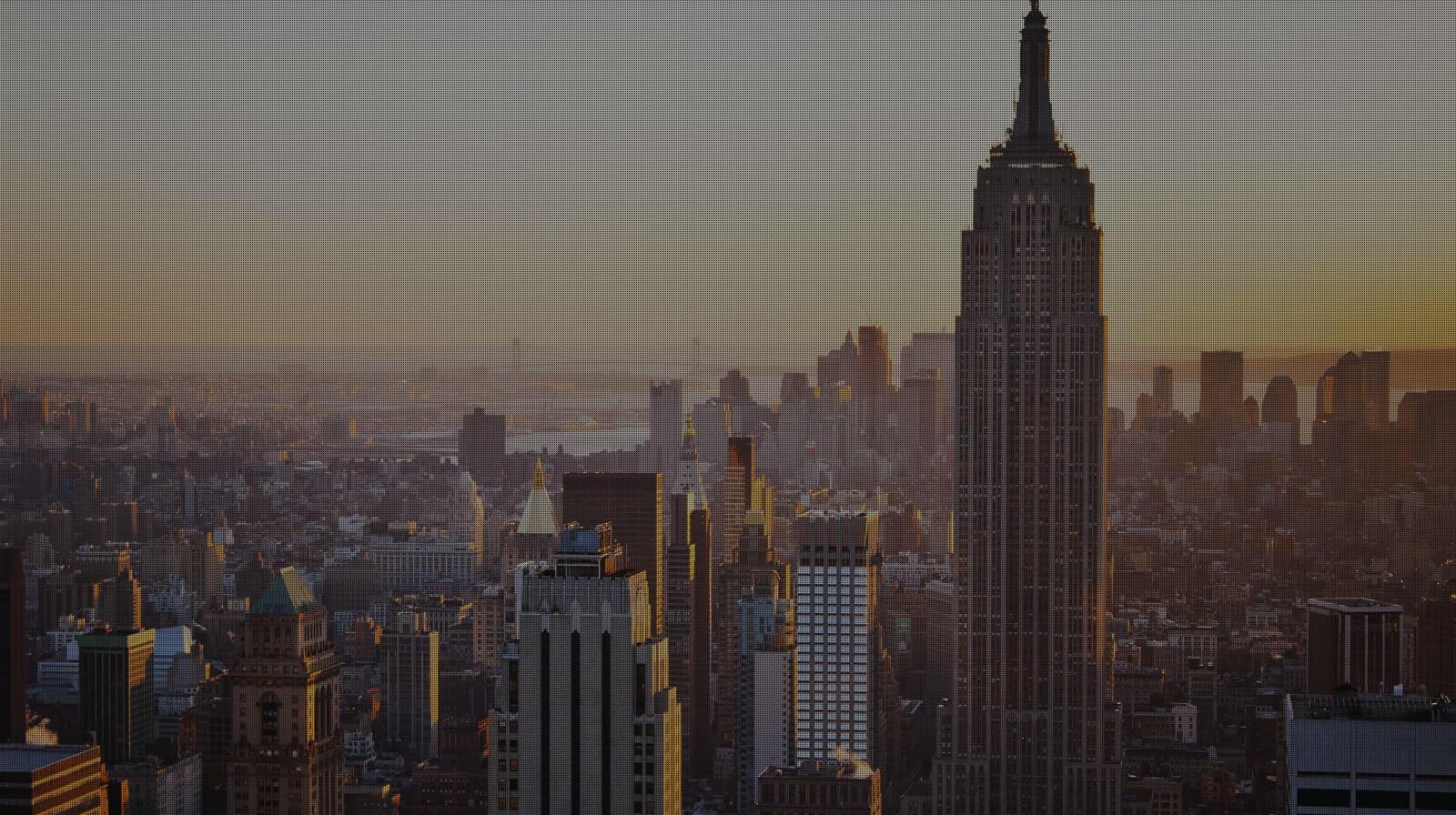 newyork-city-upstart-banner