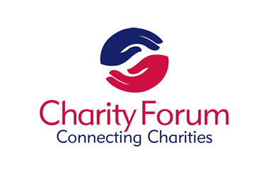 charity-img6