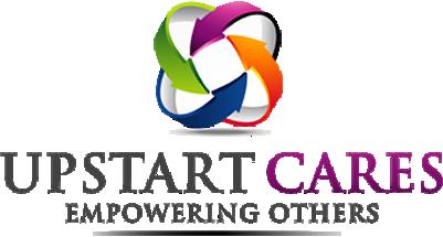 upstart-cares