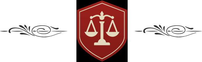 attorney-icon
