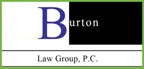 burton-law