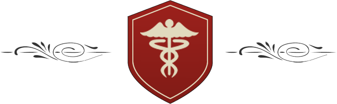 medical-heading-icon