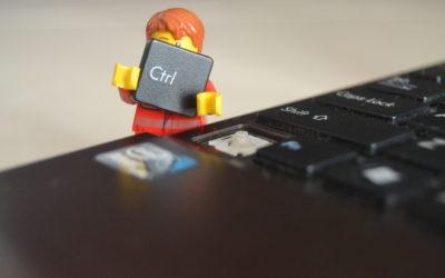 Keeping Up With Digital Marketing Developments